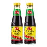 海天酱油生抽酱油1.9L——广州天天生鲜蔬菜配送公司